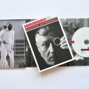 Bogdan Dziworski | Polska Szkoła Dokumentu 3