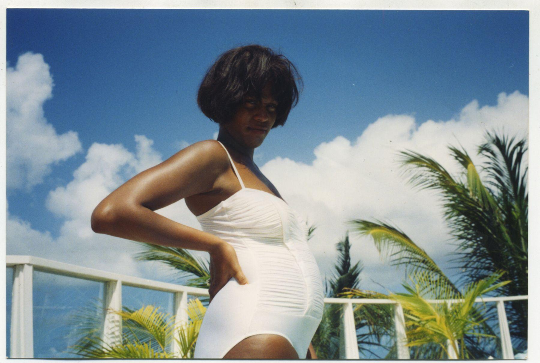 Whitney | Wieczne lato: Muzyka