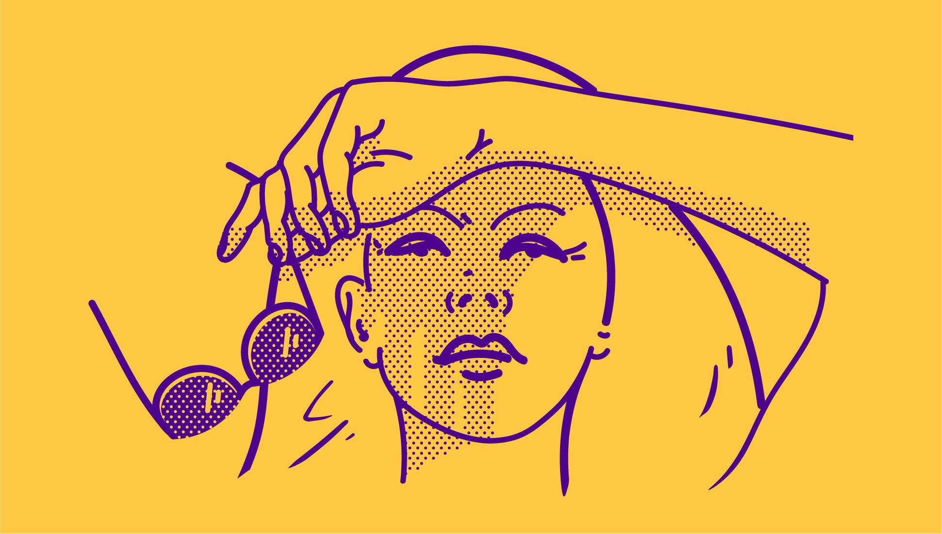Wieczne lato | Miłość, muzyka, przygoda | Edycja 2019