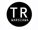 logo TR Warszawa