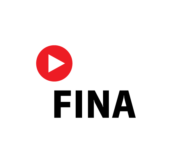 logo Filmoteki Narodowej - Instytutu Audiowizualnego