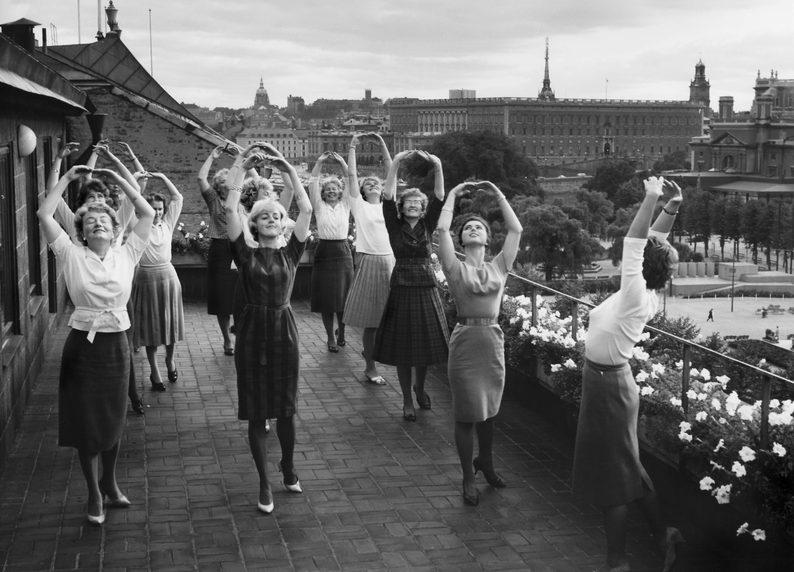 Europeana XX: Maraton tworzenia napisów w Warszawie