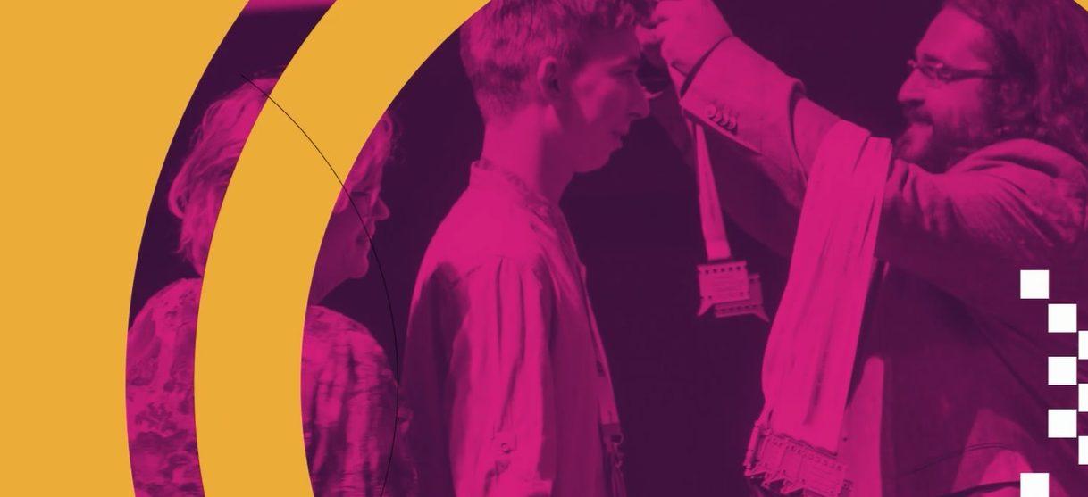 Trwają zapisy na VI edycję Olimpiady Wiedzy o Filmie i Komunikacji Społecznej